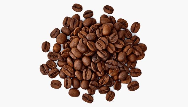 Ingredient - Caffeine