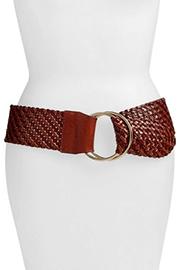 Ten Pounds Less - Accessorize Belt