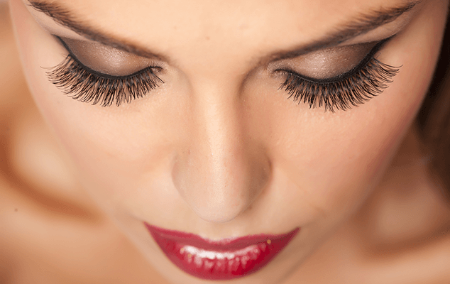 Beauty Short Cuts