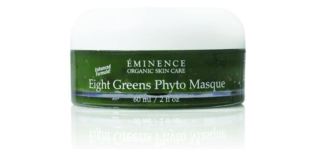 Eminence Phyto Mask