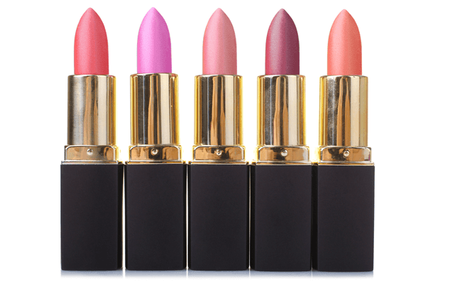 Unconventional Beauty Tips - Lipstick