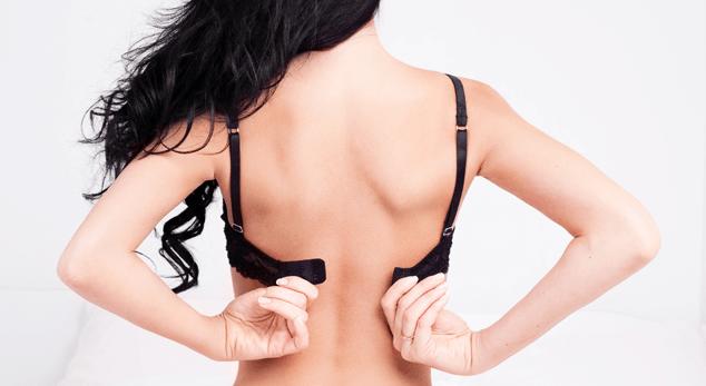 Unconventional Beauty Tips - Massage