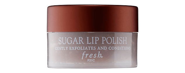 Do's And Dont's of Exfoliation - The Right Exfoliator for the Job