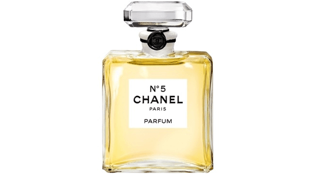 Classic Hollywood Starlet - Classic Fragrance