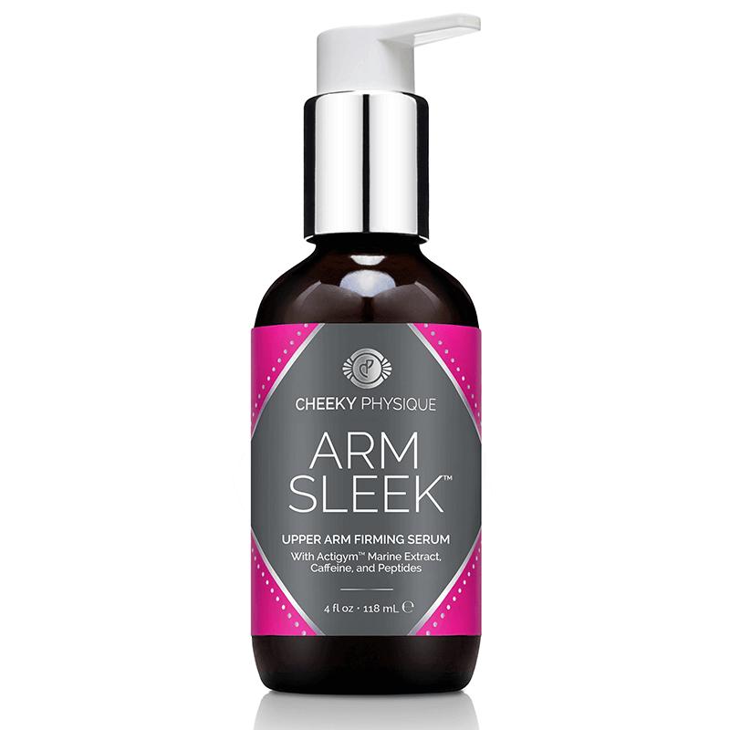 Arm Sleek Upper Arm Firming Serum