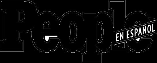 People En Español Magazine Logo