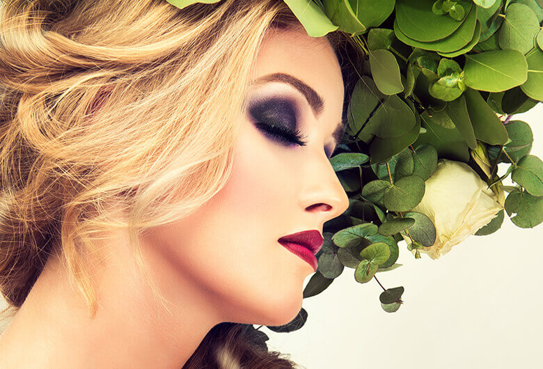 Phytoestrogen Beauty Products