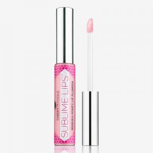 Sublime Lips Manuka Honey Lip Plumper